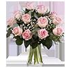 cửa hàng hoa quà tặng