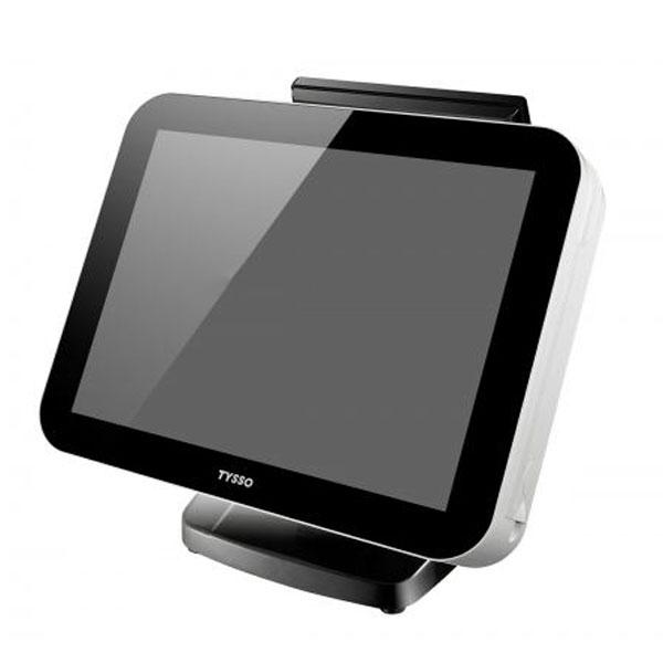 Máy bán hàng cảm ứng TYSSO POS-9000-B