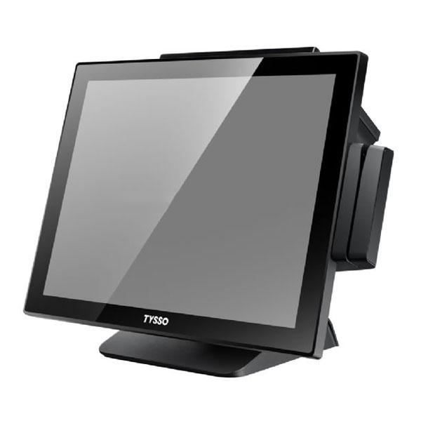 Máy bán hàng cảm ứng TYSSO TP-1515