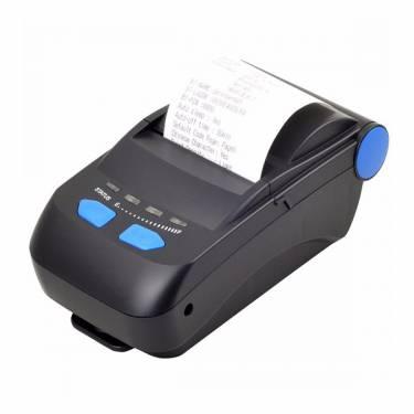 Máy in hóa đơn Bluetooth cầm tay Xprinter P300