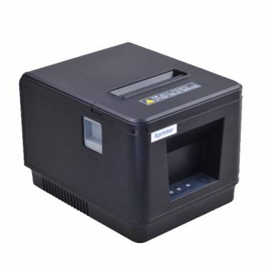 Máy in hóa đơn Xprinter A160H [NEW 2019]