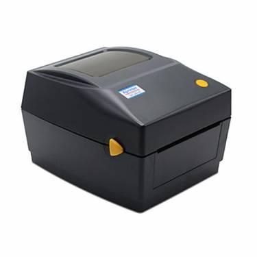 Máy in mã vạch xprinter 460B